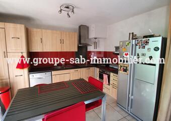 Vente Appartement 4 pièces 65m² Valence - Photo 1