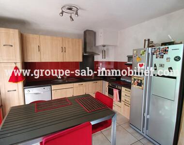 Vente Appartement 4 pièces 65m² Valence - photo
