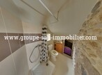 Sale House 2 rooms 60m² Saint-Laurent-du-Pape (07800) - Photo 3