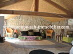 Sale House 3 rooms 54m² VALLEE DU TALARON - Photo 24