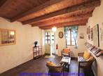 Vente Maison 13 pièces 250m² Chassiers (07110) - Photo 17