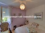 Vente Maison 5 pièces 83m² Saint-Sauveur-de-Montagut (07190) - Photo 6