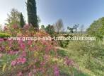 Sale House 5 rooms 127m² Allex (26400) - Photo 5