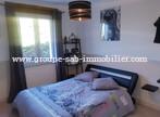 Sale House 6 rooms 115m² Montélimar (26200) - Photo 7