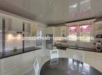 Sale House 7 rooms 170m² Proche ST MARTIN DE VALAMAS - Photo 3