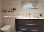 Sale House 5 rooms 98m² Saint-Paul-le-Jeune (07460) - Photo 13