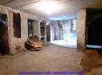 Sale House 5 rooms 95m² Les Ollières Sur Eyrieux - Photo 9