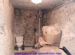 Sale House 5 rooms 135m² Les Vans (07140) - Photo 19