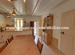 Sale House 10 rooms 180m² Dunieres-Sur-Eyrieux (07360) - Photo 2