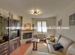 Sale House 6 rooms 106m² Saint-Martin-de-Valamas (07310) - Photo 4