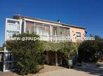 Sale House 7 rooms 147m² Alès (30100) - Photo 9