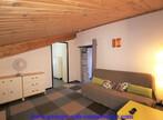 Vente Maison 13 pièces 250m² Chassiers (07110) - Photo 24