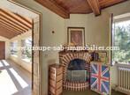 Vente Maison 5 pièces 120m² Uzer (07110) - Photo 9