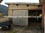 Sale House 8 rooms 188m² Saint Pierreville - Photo 36