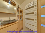 Sale House 7 rooms 185m² Les Vans (07140) - Photo 23