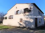 Sale House 10 rooms 200m² Saint-Ambroix (30500) - Photo 7