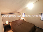 Sale House 13 rooms 250m² Chassiers (07110) - Photo 25