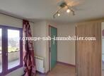 Vente Maison 5 pièces 86m² Saint-Pierreville (07190) - Photo 5