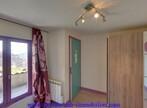 Sale House 5 rooms 86m² Saint-Pierreville (07190) - Photo 5