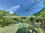 Sale House 11 rooms 270m² Puy Saint martin - Photo 24