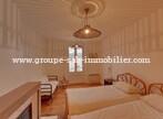 Sale Apartment 3 rooms 86m² LE CHEYLARD - Photo 5