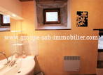 Sale House 13 rooms 250m² Chassiers (07110) - Photo 32