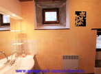 Vente Maison 13 pièces 250m² Chassiers (07110) - Photo 32