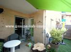 Sale Apartment 4 rooms 65m² Valence - Photo 6