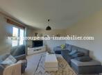 Sale House 6 rooms 115m² Montélimar (26200) - Photo 5
