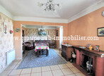 Sale House 4 rooms 90m² Les Vans (07140) - Photo 6
