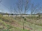 Sale Land 2 600m² REGION SAINT-MARTIN-DE-VALAMAS - Photo 1