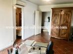Vente Maison 9 pièces 165m² Pranles (07000) - Photo 17