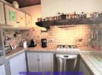 Sale House 7 rooms 174m² Lablachère (07230) - Photo 11