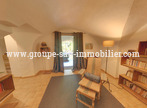 Vente Maison 11 pièces 270m² Puy Saint martin - Photo 21