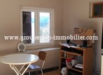 Sale House 5 rooms 103m² Saint-Pierreville (07190) - Photo 7