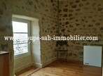 Sale House 410m² Dunieres-Sur-Eyrieux (07360) - Photo 6
