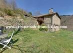 Sale House 6 rooms 136m² PRES ST MARTIN DE VALAMAS - Photo 5