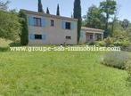 Sale House 7 rooms 125m² Charmes-sur-Rhône (07800) - Photo 18