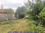 Sale House 3 rooms 105m² Les Assions (07140) - Photo 33