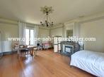 Sale House 14 rooms 340m² Saint-Marcel-lès-Valence (26320) - Photo 7