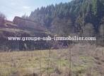 Sale Land 2 285m² Saint-Martin-de-Valamas (07310) - Photo 11