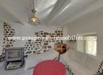 Vente Maison 5 pièces 86m² Saint-Pierreville (07190) - Photo 2