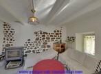 Sale House 5 rooms 86m² Saint-Pierreville (07190) - Photo 2