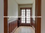 Sale House 9 rooms 162m² Saint-Sauveur-de-Montagut (07190) - Photo 7
