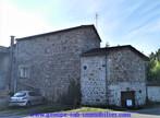 Sale House 3 rooms 105m² Les Assions (07140) - Photo 21