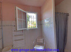 Vente Maison 4 pièces 115m² Saint-Fortunat-sur-Eyrieux (07360) - Photo 9