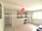 Sale House 5 rooms 116m² Les Vans (07140) - Photo 12