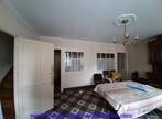 Sale House 7 rooms 108m² Dornas (07160) - Photo 10