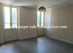 Renting House 4 rooms 76m² La Voulte-sur-Rhône (07800) - Photo 6