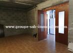 Sale House 10 rooms 200m² Saint-Ambroix (30500) - Photo 26